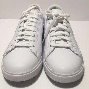 Nike Shoes - Nike Women's Blazer Low LE White Shoes Size 10